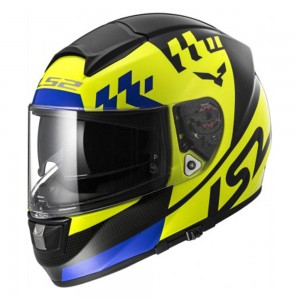 FF397 Vector  PODIUM YELLOW MATT