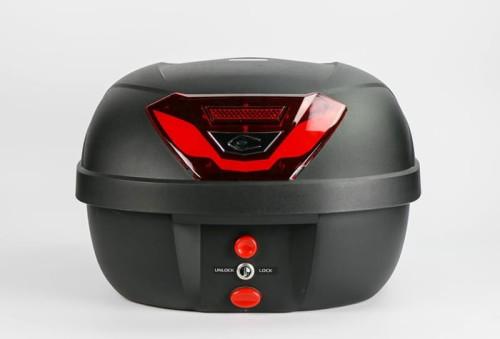 6dc9ed2dab6 Coocase SS40 URBAN LS2 Helmets India